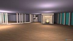 Raumgestaltung studo echo plus orig in der Kategorie Badezimmer