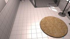 Raumgestaltung vece in der Kategorie Badezimmer