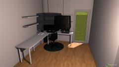 Raumgestaltung vfghzcfgchg in der Kategorie Badezimmer