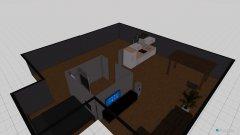 Raumgestaltung weidling in der Kategorie Badezimmer