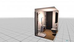 Raumgestaltung werner1310@unitybox.de in der Kategorie Badezimmer
