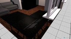Raumgestaltung wqefqwef in der Kategorie Badezimmer