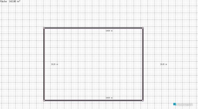 Raumgestaltung <x<x<yx<xy in der Kategorie Badezimmer