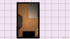 Raumgestaltung 1231234 in der Kategorie Büro