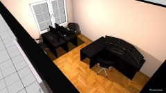 Raumgestaltung 2o3-Raumbüro Matthias Christoph in der Kategorie Büro