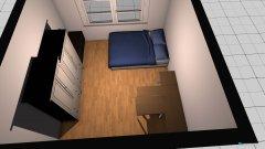 Raumgestaltung 5 in der Kategorie Büro