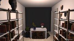 Raumgestaltung aisa22 in der Kategorie Büro