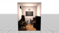 Raumgestaltung AP-Vorarbeiter-2-3 in der Kategorie Büro