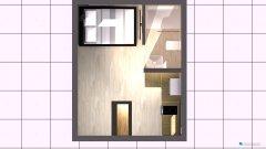 Raumgestaltung App EG in der Kategorie Büro