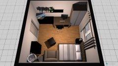 Raumgestaltung asdas in der Kategorie Büro