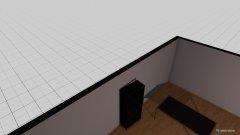 Raumgestaltung atwork in der Kategorie Büro
