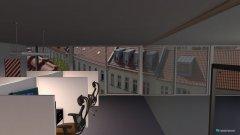 Raumgestaltung Biuro in der Kategorie Büro