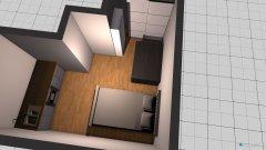 Raumgestaltung blA in der Kategorie Büro