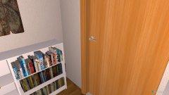 Raumgestaltung Büro Annika in der Kategorie Büro