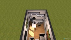 Raumgestaltung büro - funktion Büro in der Kategorie Büro