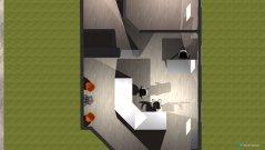 Raumgestaltung Büro Landau in der Kategorie Büro