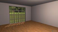 Raumgestaltung Büro Mediation kelin aber fein in der Kategorie Büro