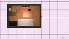 Raumgestaltung Büro Wernau in der Kategorie Büro