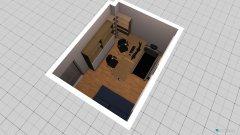 Raumgestaltung büro in der Kategorie Büro