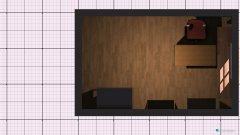 Raumgestaltung buero in der Kategorie Büro