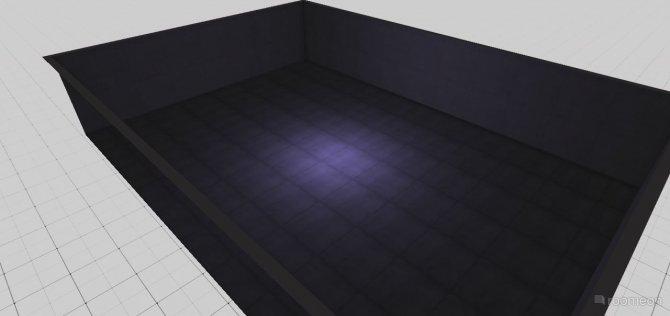 Raumgestaltung bürokomplex in der Kategorie Büro