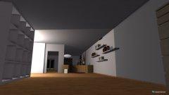 Raumgestaltung BV Büro in der Kategorie Büro