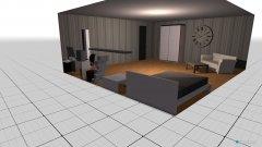 Raumgestaltung byan in der Kategorie Büro