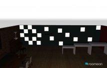 Raumgestaltung cafe in der Kategorie Büro