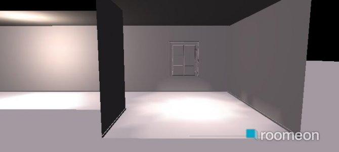 Raumgestaltung casa in der Kategorie Büro