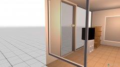 Raumgestaltung d&e complementos in der Kategorie Büro