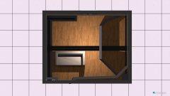 Raumgestaltung degisik in der Kategorie Büro