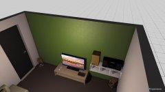 Raumgestaltung dennis in der Kategorie Büro