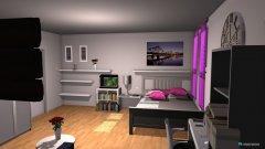 Raumgestaltung detska izba 3 in der Kategorie Büro