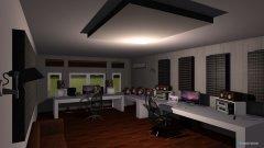 Raumgestaltung dogulu in der Kategorie Büro