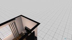 Raumgestaltung Dolgozó in der Kategorie Büro