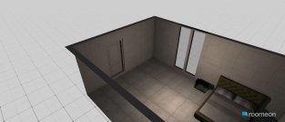 Raumgestaltung f4tfq35 in der Kategorie Büro