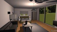 Raumgestaltung feray basaran in der Kategorie Büro