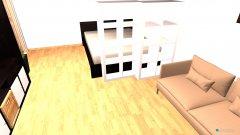 Raumgestaltung ffff in der Kategorie Büro