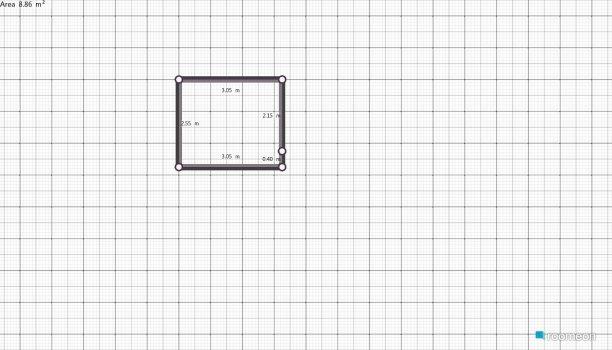 Raumgestaltung first in der Kategorie Büro