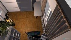 Raumgestaltung flo in der Kategorie Büro