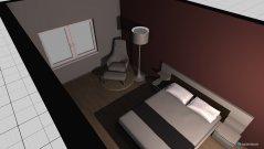 Raumgestaltung FLUHR in der Kategorie Büro