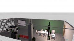 Raumgestaltung G Office in der Kategorie Büro