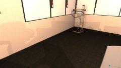 Raumgestaltung G16-3 in der Kategorie Büro