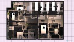 Raumgestaltung GoBali unten Links in der Kategorie Büro