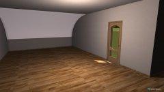 Raumgestaltung haus2 in der Kategorie Büro