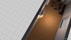 Raumgestaltung hjkhk in der Kategorie Büro