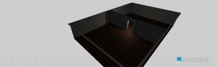 Raumgestaltung jackie in der Kategorie Büro