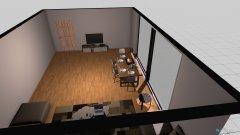 Raumgestaltung kadia in der Kategorie Büro