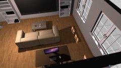 Raumgestaltung kerim in der Kategorie Büro