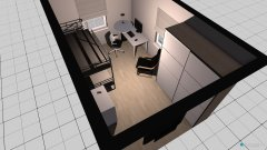 Raumgestaltung kkk in der Kategorie Büro